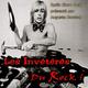 Les Invétérés du Rock - Emission Radio Rock #032 présentée par Auguste Marshal