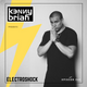 Electroshock 340 With Kenny Brian