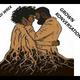 Grown Konversations - The Mix CD