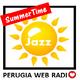 SUMMER TIME speciale Jazz con LaNico, Paolo & Carla