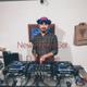 DJkoczee - New Remix Set #49 /FutureHouse&BassHouse/