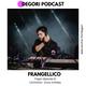 Frangellico - Trippin [Episode 6]