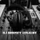 LES Freestyle Mix-DJ Mousey