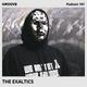 Groove Podcast 181 - The Exaltics