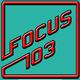 2019-05-17 Vr Van Der Meer Draait Door met Frans van der Meer Focus 103