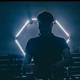 Local Time Guest DJ Mix Series #6 Jon Krieger (Hybrid)