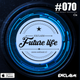 Future Life #070 | Mixed by Exclaim | We Beat Records | Future House