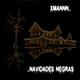 XMANNN - NAVIDADES NEGRAS (2013)
