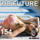 3Loy13rus - DC Future 154 (05.06.2018)