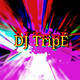 TripÉ Mix ep13 - 2016_10_06 - 06_55_17 PM