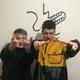 Limbo Radio: Euphony w/ Diamond Dobson & 24 Karat Kenz 16th December 2018