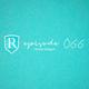 ROLAS - TRANCE RELIGION EPISODE 066