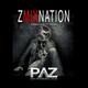 ZmixNation vol 02