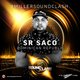 Sr. Saco - Miller SoundClash Finalist 2016 - Dominican Republic