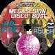 imagen VideoDJ RaLpH - MegaSesion Disco 80s Vol02