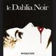 No todo es policias y bandidos: Literatura Noir con Joaquín Pineda