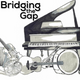 Bridging The Gap~June 17th: No Particular Place to Go