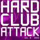 Hard Club Attack Vol. 9 (2013) (mixed by S.G. and Denalex)