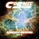 Cosmic Sound set vol 3 - Gabriele Messina DJ