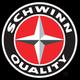 Obretin Catalin Florin #SchwinnCycling#HighWay#01