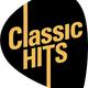 HITS OF THE 60'S, 70'S, 80'S, 90'S, (ROCK, POP) (2 HRS. AND 25 MINS.) logo