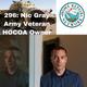 296: Nic Gray Army Veteran HOCOA Owner
