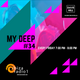 MY DEEP #34 RADIO SHOW