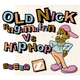 Ragamuffin VS Hip Hop logo