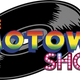 The Motown Show (now renamed Grooveline Show) (7/7/19)