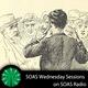 SWS 38 - Beastie Boys vs Beatles