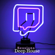 Twitch Sessions 2016/02/16 (Deep)