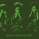 Devour The Sound #3 - 22.04.2019