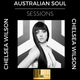 Australian Soul Sessions w/ Chelsea Wilson - 14.01.18