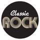 't ABG Rock (herhaling) Zaterdag 23-03-2019 by Arie Bon #157