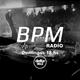 Delta Podcasts - BPM Radio presents Fede Freak Sense (21.09.2018)