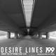 16/09/18 - Desire Lines w/ Adam Kinsey