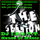 House Of Music 015 Podcast UH Part 35