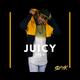 Juicy [Vol.4]