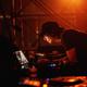 2017-08-04 - Ø [Phase] (Live PA) @ Dekmantel Festival, Amsterdam