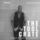 The Tool Crate - Episode:  March 30, 2017