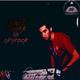 1997 - Daft Punk - Skyrock