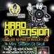 Hard Dimensión - Mini Sesión T1x20 - Dj Skull
