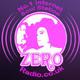 SELWYN ZERO RADIO SOUL SHUFFLE MONDAY 12TH MARCH 2018