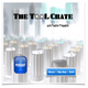 The Tool Crate - Episode:  January 26, 2017