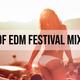 Best Festival Music Mix 2019   Best Electro House Festival Remix   Party Dance Music Mix 2019