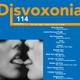 Disvoxonia 114