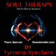 Another Thursday Night Episode of SOul Therapy The In-House Sessions February 14th 2019