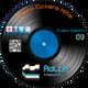 imagen VideoDJ RaLpH - VideoSesion 09 (Disco Covers HIts)