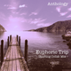 Euphoric Trip #Anthology (Uplifting Collab Mix) by Max White & Tommy Bassky