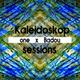 Kaleidoskop Sessions x 1 x DJ Badou
